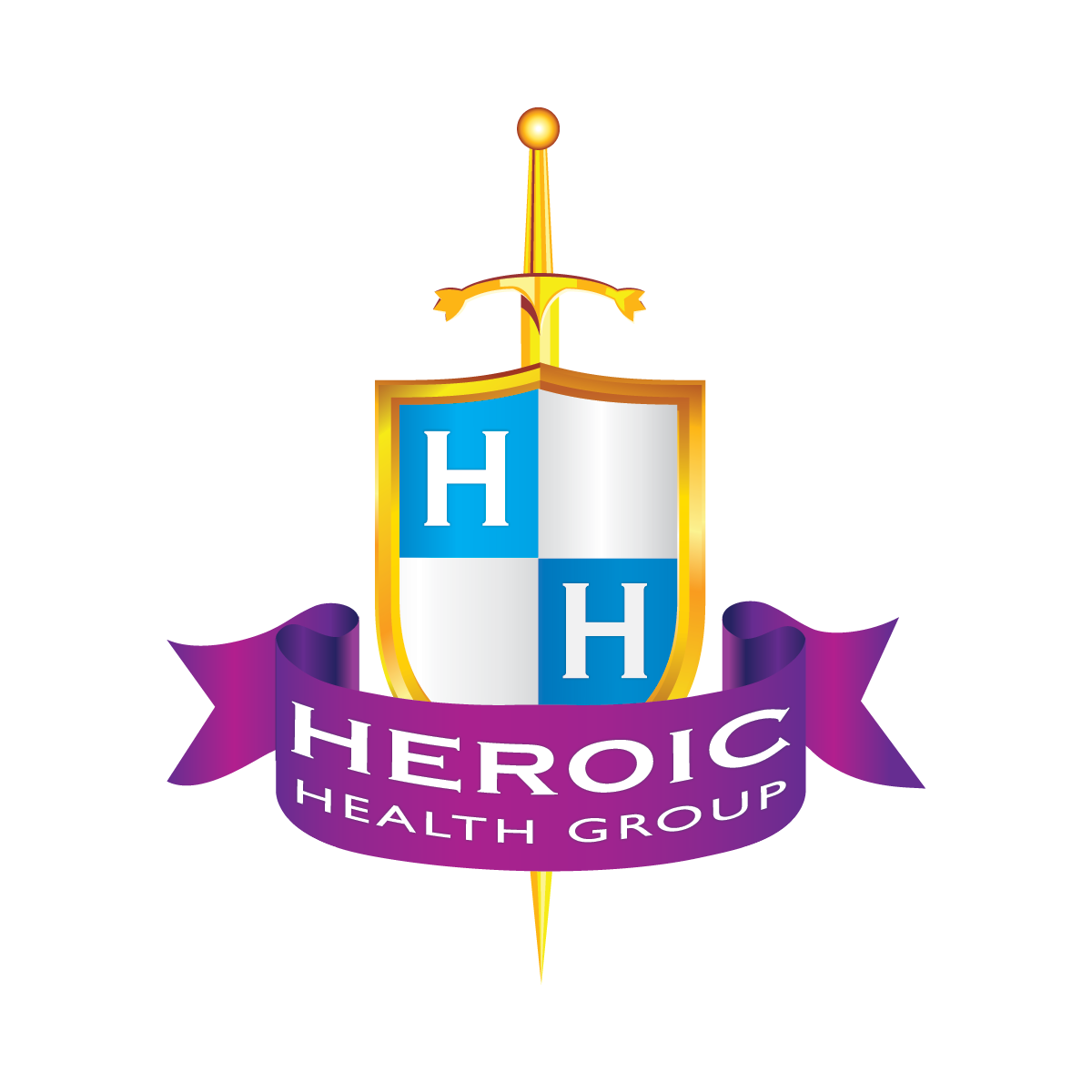 Heroic Health Group, LLC