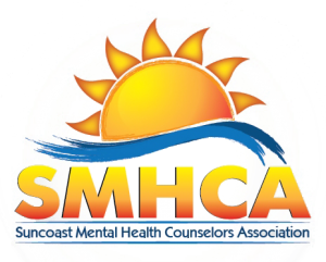 Suncoast Mental Health Counseling Association Member
